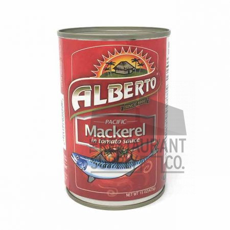 bahamas-restaurant-supply-company-alberta-mackerel