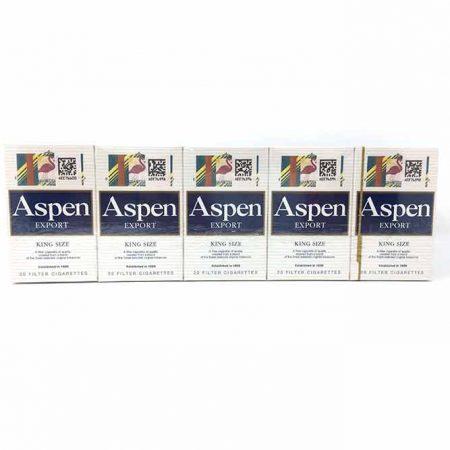 bahamas-restaurant-supply-company-aspen-export