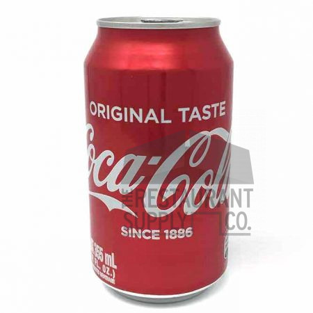 bahamas-restaurant-supply-company-coke