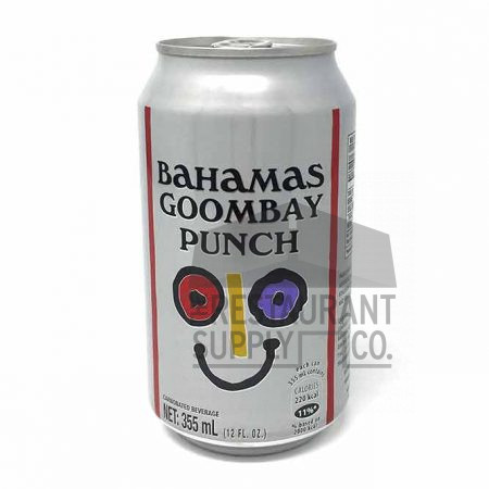 bahamas-restaurant-supply-company-goombay-punch