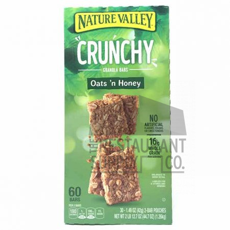 bahamas-restaurant-supply-company-nature-valley-oats