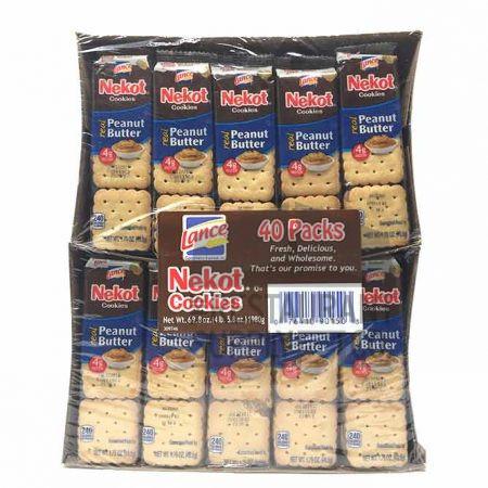 bahamas-restaurant-supply-company-nekot-cookies
