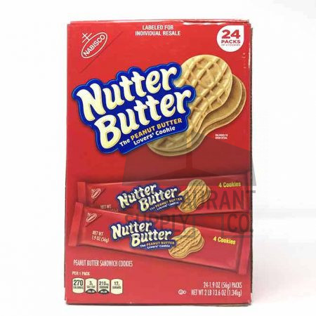 bahamas-restaurant-supply-company-nutter-butter