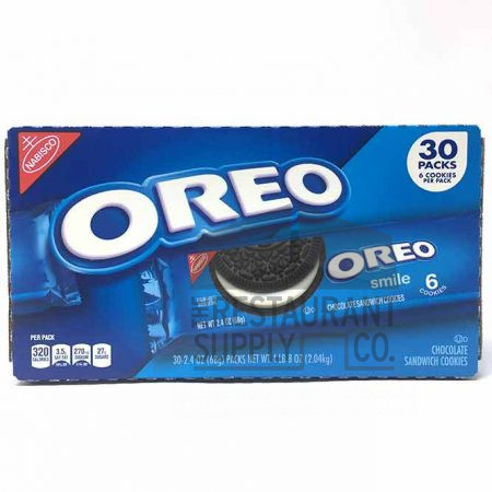 bahamas-restaurant-supply-company-oreos