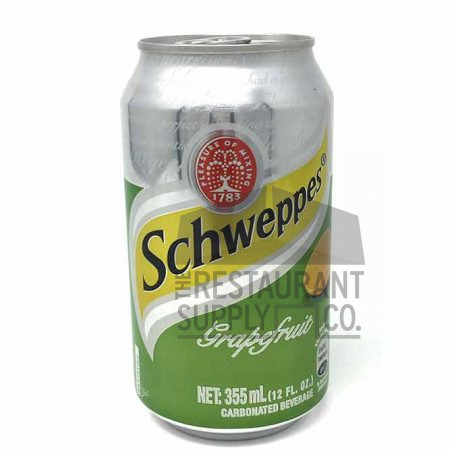 bahamas-restaurant-supply-company-schwepps-grapefruit