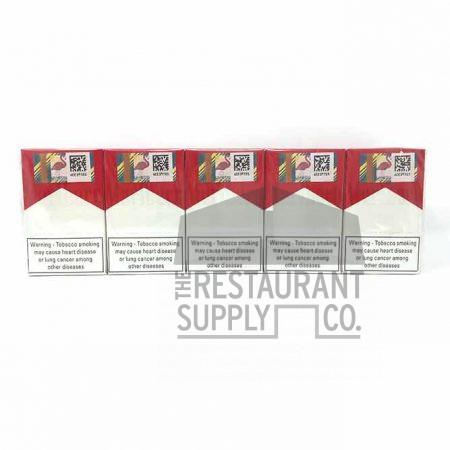 bahamas-restaurant-supply-company-vita-marlboro