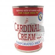Cardinal Cream 377g 48ct