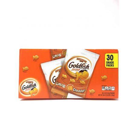 Goldfish 30ct