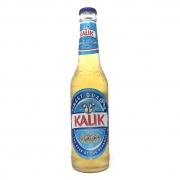 Kalik Bottles