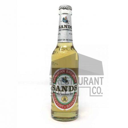 Sands Beer