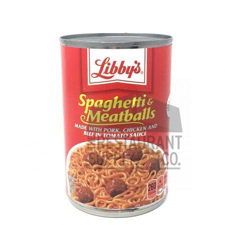 bahamas restaurant supply company spaghetti meatballs