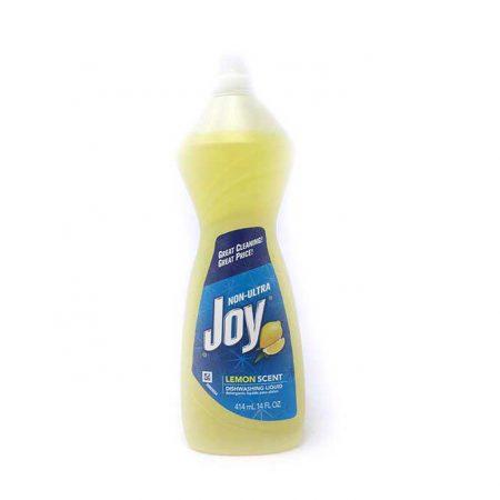 Joy Non-Ultra Lemon 14oz