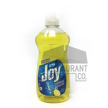 Joy Ultra 12.6oz Dish Liquid