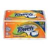 MM Paper Towels 15ct