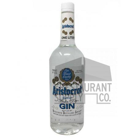 aristocrat-gin