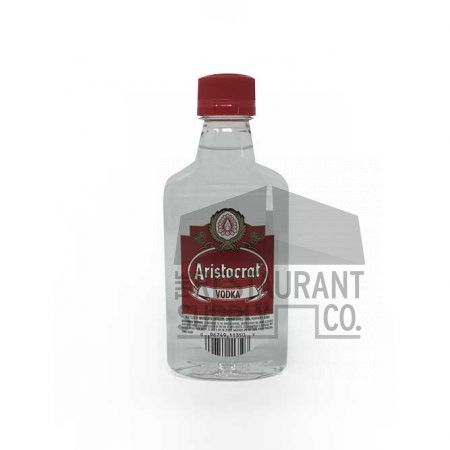 aristocrat-vodka