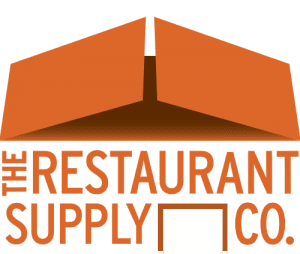 The Restaurant Supply Co. - Nassau Bahamas