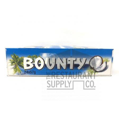 Bounty 24ct