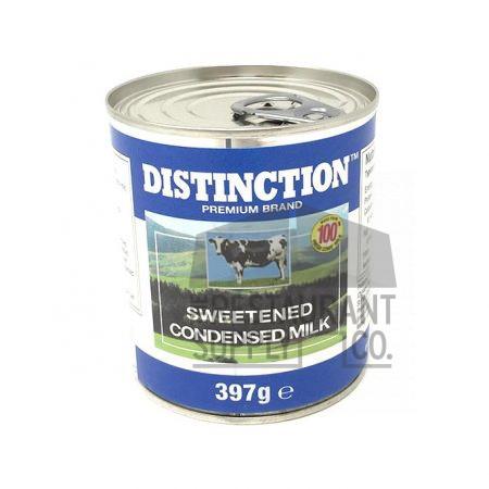 Distinction Sweet Milk 397g