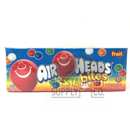 Air Head Bites 24ct