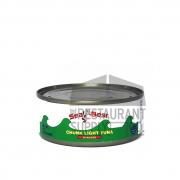 Sea Best Tuna 5oz