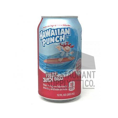 Hawaiian Punch 24ct