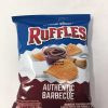 Ruffles BBQ
