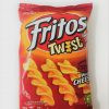 Fritos Twists