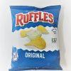 Ruffles Reg