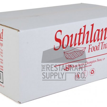 Southland Trays #3