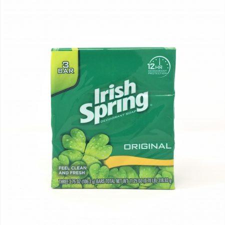 Irish Spring Orig