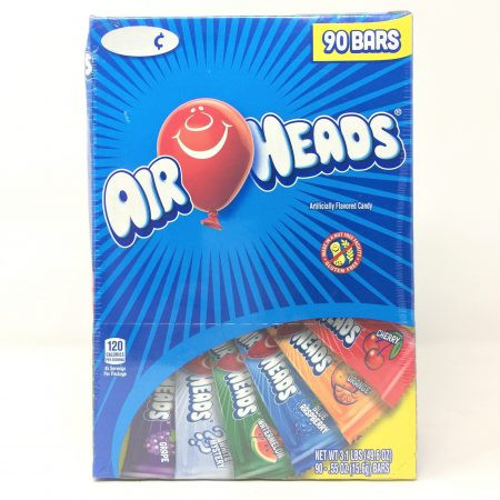 Air Heads 90ct