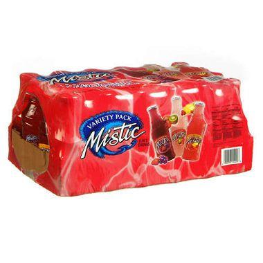 Mistic 24ct
