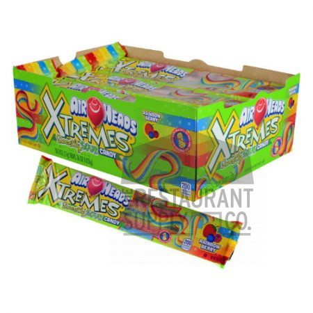 Airhead Xtremes 18ct