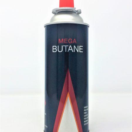 Mega Butane Gas