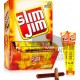 Slim Jim Minis 120ct
