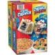 Cap'n Crunch Variety Cereal 2pk