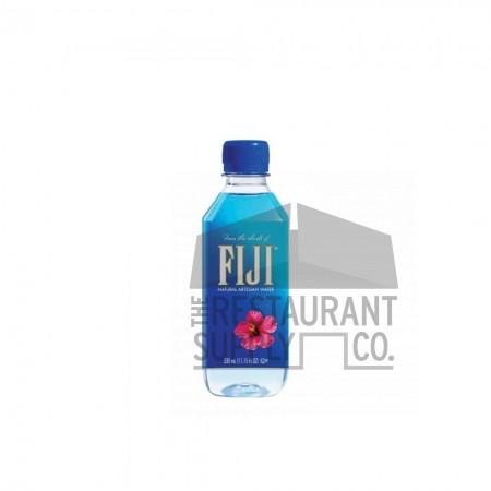 Fiji Water 330ml