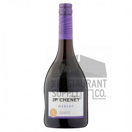 JP Chenet Merlot 750ml