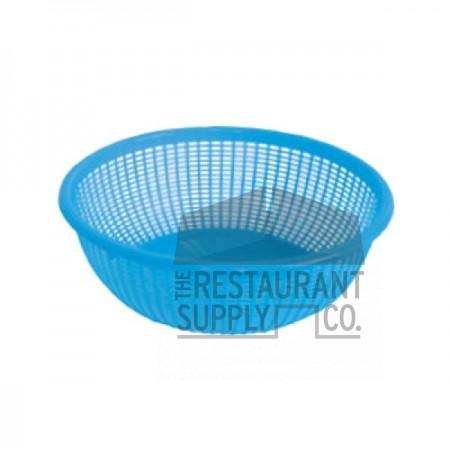 10in Plastic Colander