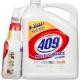 Formula 409 Spray 180oz