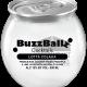 BuzzBallz Lotta Colada 200ml