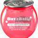 Buzzballz Ruby Red Grapefruit 200ml