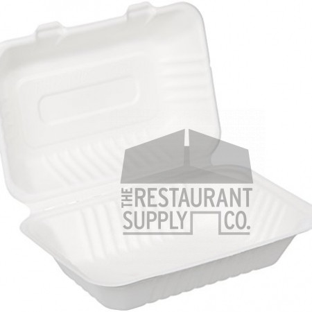 Compostable 6X9 125ct