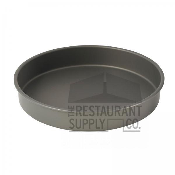 12x2inH Round Cake Pan