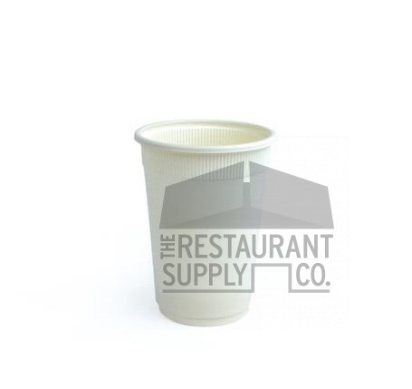 Compostable 16oz cups