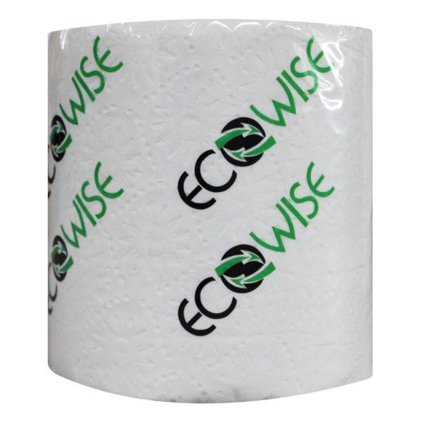 Ecowise Toilet Tissue