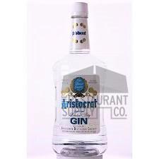 Aristocrat Gin 1.75L
