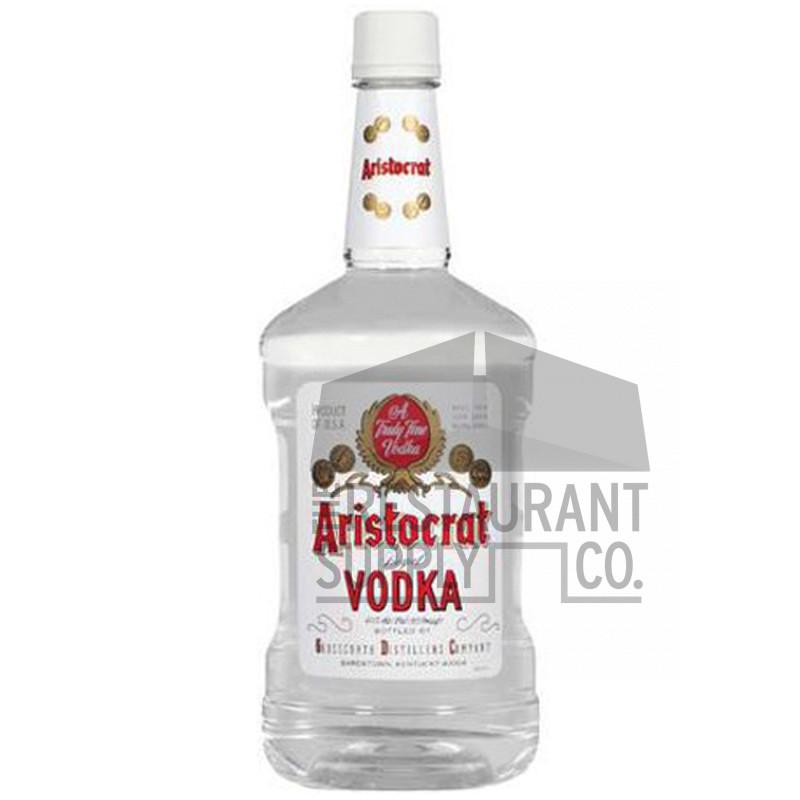 Aristocrat Vodka 1.75L